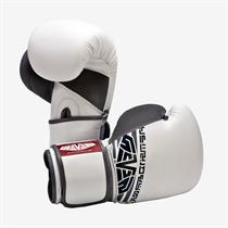 Seven Fightgear American Boxing Gloves